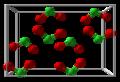 Chlorine-dioxide-unit-cell-3D-balls.png