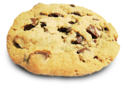 Choco chip cookie.png