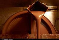 Chocolate (8994313260).jpg