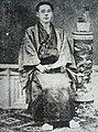Chogoro Takayama.jpg