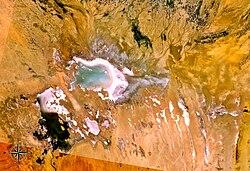 Chott Melrhir NASA.jpg