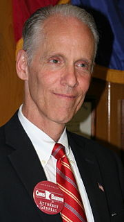 Christopher Barden American psychologist