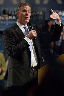 2013 Saint Paul mayoral election