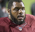 Chris baker redskins 2014.jpg