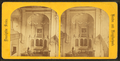 Christ Church in Boston, from Robert N. Dennis collection of stereoscopic views.png
