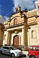 Christ the Redeemer Church.jpg
