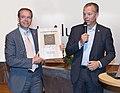 Christer Fuglesang 2 2012.jpg