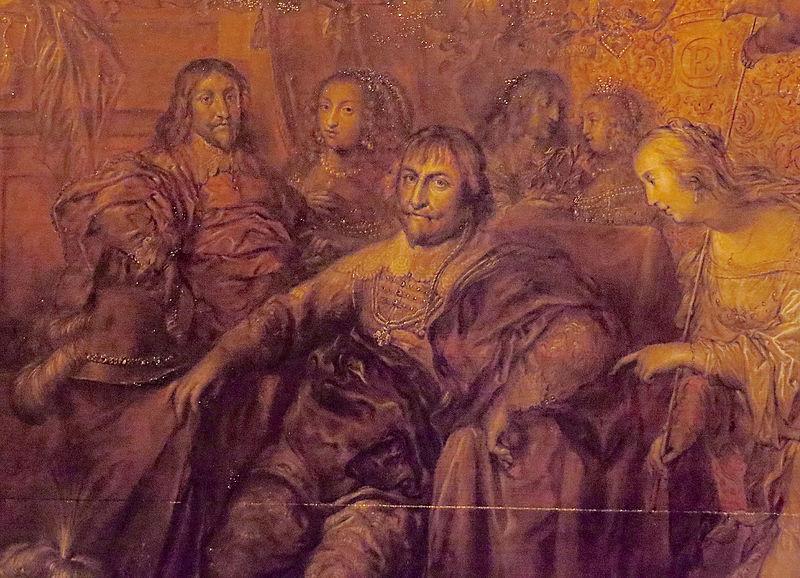 File:Christian IV som fredsmægler.jpg
