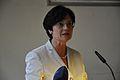Christine Lieberknecht FSU 2012 (002).jpg