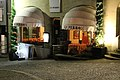 Christmas Decoration in Geneva - 2012 - panoramio (51).jpg