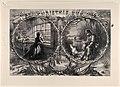 Christmas Eve (published Harper's Weekly, January 3, 1863) MET DP831350.jpg