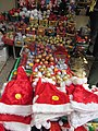Christmas in Nazareth 41.jpg
