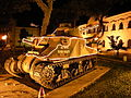 Christmas tank (3157247376).jpg