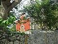 Chuburná de Hidalgo, Yucatán (03).jpg