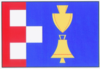 Flag of Chudčice