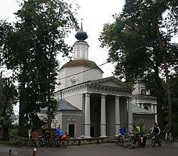 Church Afineevo 1.jpg
