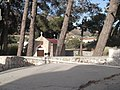 Church Agios Sylas - panoramio (2).jpg