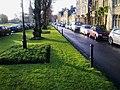 Church Green, Witney - geograph.org.uk - 1608122.jpg