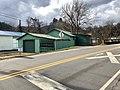 Church Street, Whittier, NC (45726703335).jpg