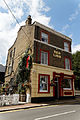 Church Street pub Broadstairs St Peters Kent England 1.jpg