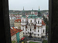 Church of St Nicholas of Old Town-Prague.jpg