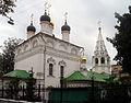 Church of the Transfiguration in Peski (2008).jpg