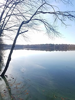 Churchville Reservoir in mid-November.jpg