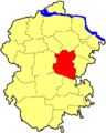 ChuvashKanash.PNG