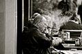 Cigar Smoke (4218937291).jpg