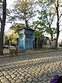 Cimetière de Montmartre (6307431709).jpg