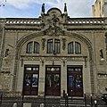 Cinéma Pathé, Montpellier (39356763802).jpg