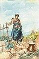 Ciociarella (Belisario Gioja).jpg