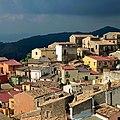 Cirò, Calabria, Italia - 32191436476.jpg