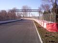 Circuit Gilles-Villeneuve1.JPG