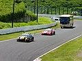 Circuit safari at SUZUKA 1000km THE FINAL (7).jpg