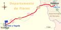 Circuito Vuelta de Flores 2015.png