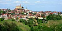 CisternadAsti panorama.jpg