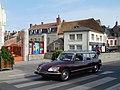 Citroën DS Break in Cosne.jpg