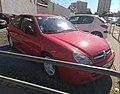 Citroen Xsara VTS Sport (29029802398).jpg