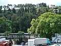 City - panoramio - ---=XEON=--- (1).jpg