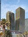 City Center Buildings (4098787690).jpg