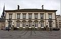 City Hall - Luxembourg - panoramio.jpg