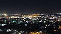 City of Hubli at night.jpg