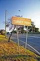 City of Wagga Wagga Turvey Park.jpg