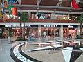 Citypark Mall (7).JPG