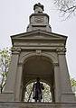 Civil War Monument, Cambridge Common (7180415758).jpg