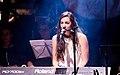 Clara Blume Here Comes Everything WUK 2015 14.jpg