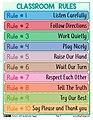 Classroom Rules 3 (Abby the Pup).jpg