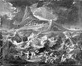 Claude-Joseph Vernet - Storm Surge - KMSst564 - Statens Museum for Kunst.jpg