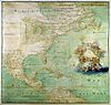 100px claude bernou carte de lamerique septentrionale